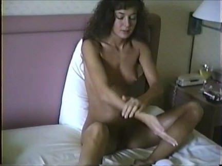 Ретро Порно Винтажный 80-х годов земля видео