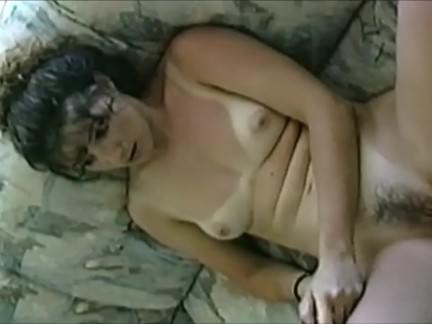 Ретро Порно Lynn 1996 видео