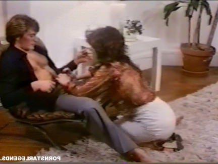 Ретро Порно Классический Анальный чертов для грудастая Вероника Харт видео