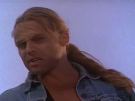 Ретро Порно Блондинка роговой секс-бомба езда Дик видео