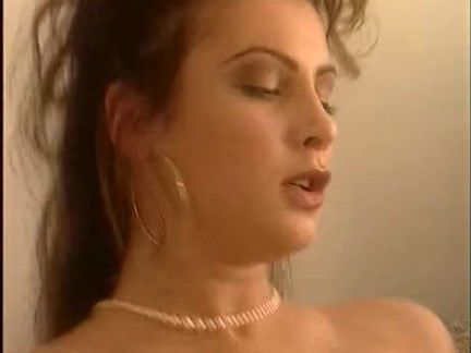 Онлайн фильмы порно таня руссоф 180