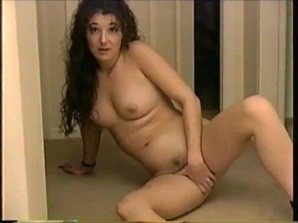 Ретро Порно хорошее настроение видео