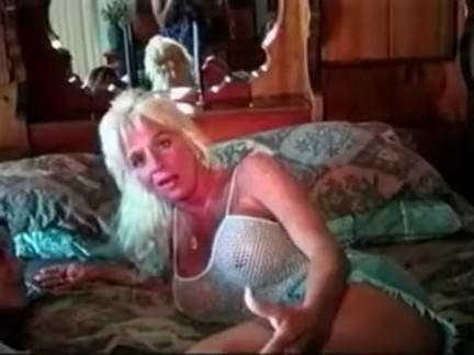 Ретро Порно Шейн & амп; Сеймор-встретить озорной нимфы видео