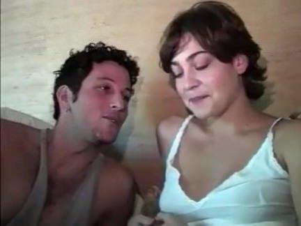 Ретро Порно Шейн и Сеймур-игра с огнем видео