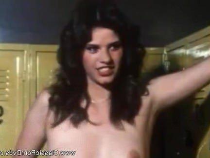 Ретро Порно Оргия Секс Классический видео