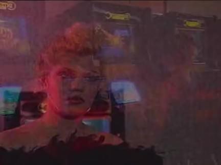 Ретро Порно Лесби Стриптиз Страпон сессии видео