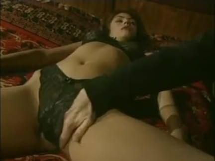 Ретро Порно Клиника Vergogna Ла Делла видео