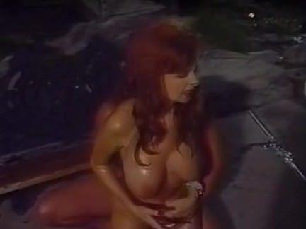 Ретро Порно Starbangers 3 Сара Джейн Гамильтон видео