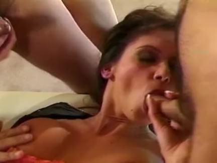 Ретро Порно Starbangers 8-Nici Стерлинг видео