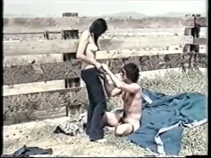 Ретро Порно Внутри Дейзи Лей (1972) видео