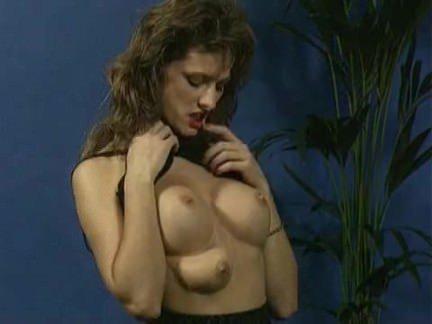 Ретро Порно Sexuelle Monstrositaten видео