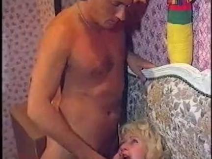 Ретро Порно Классические 80&амп;#039 ; ы-зрелые-Леди Годива видео