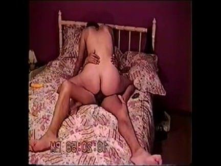 Ретро Порно Ле густа por Эль сульо ми амига марта видео
