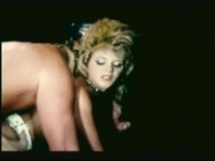 Ретро Порно Новая волна проститутки-vintage sc3 видео