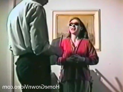 Ретро Порно Любительские Получает Сперма В Жопе видео