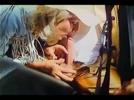 Ретро Порно Винтаж порно с 1977 видео