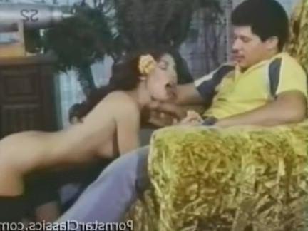 Ретро Порно Золотой Век Порно-Loni Sanders видео