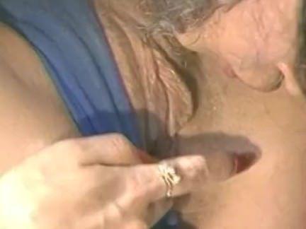 Ретро Порно Золотой Век Порно — Большие Сиськи видео