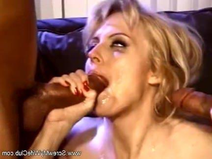 Ретро Порно Сделать мою жену счастливой и доволен своим членом видео
