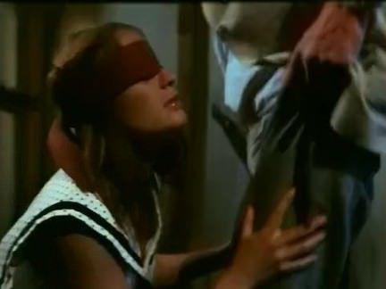 Ретро Порно Компания J'Ай Envie де те «поцелуй феи» (1980 видео