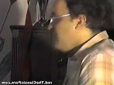 Ретро Порно Классический ретро Винтаж классический порнозвезд видео