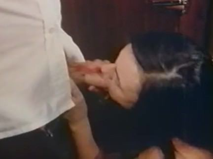 Ретро Порно Барменши jouir (1979) видео