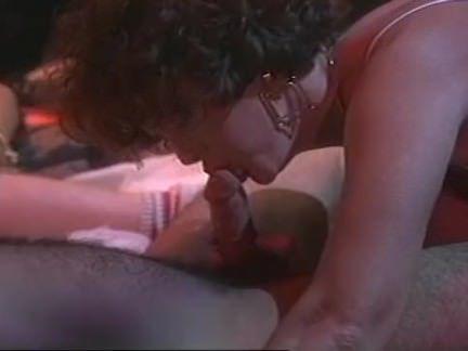 Ретро Порно Классические сны видео