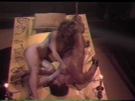 Ретро Порно Античные желания 1 видео