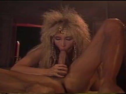 Ретро Порно Античные желания 6 видео