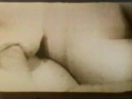 Ретро Порно Старая Школьная присоска видео