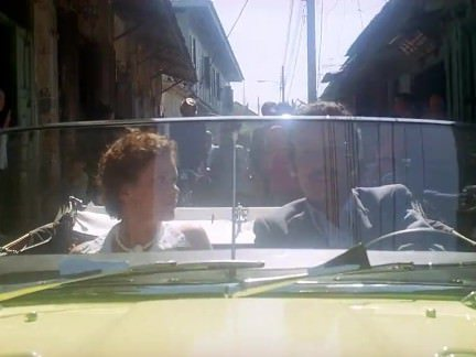 Ретро Порно Эммануэль (1974) Сильвия Кристель видео