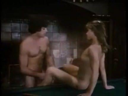 Ретро Порно Ненасытный видео
