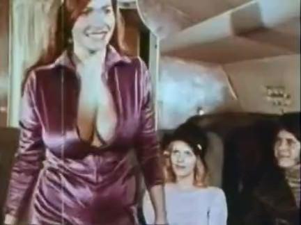 Ретро Порно Уши Дигарт — дело в воздухе видео