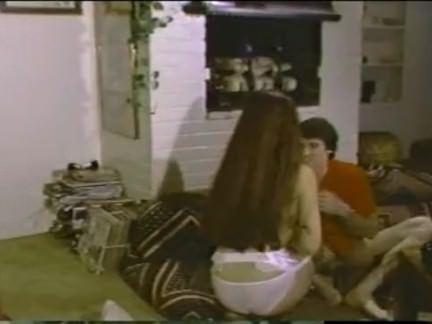 Ретро Порно Семья Affai видео