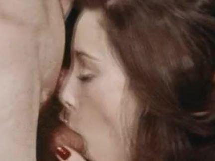 Ретро Порно Заказным Письмом (1974) видео