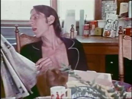 Ретро Порно Дорожная Служба (1973) видео