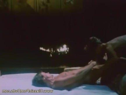 Ретро Порно Мэрилин камер втроем видео