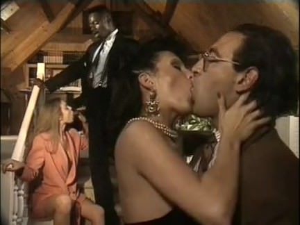 Ретро Порно Discesa все & #039; Инферно видео