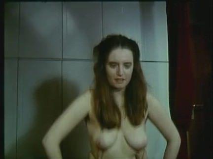 Ретро Порно Молодые Loecher-Geile Штехер видео