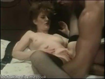 Ретро Порно Лизать ее киску видео