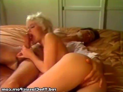 Ретро Порно Блондинка красиво лечение жесткий Дик видео