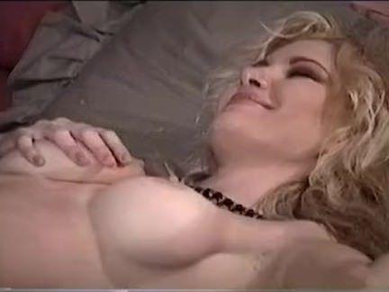 Ретро Порно Классический лизать и сосать видео