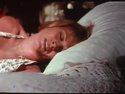 Ретро Порно Дер Сафт Муб Раус. Корпус Brulants 1976 видео