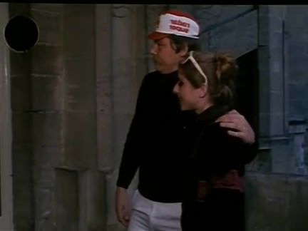 Ретро Порно Эрст вайх Данн Харт! (1978) видео