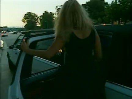 Ретро Порно Званый ужин (1995) в PJ Sparxx видео