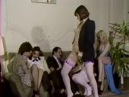 Ретро Порно Отель Les Soeurs Не Diaboliques (1984) видео