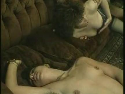 Ретро Порно Марина Ла Кальда Ninfomane (1987) видео