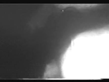 Ретро Порно Горячий чертов винтажный тройка видео