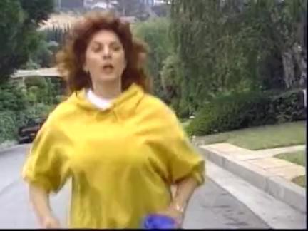 Ретро Порно Табу 9 1991 по PJ Sparxx видео