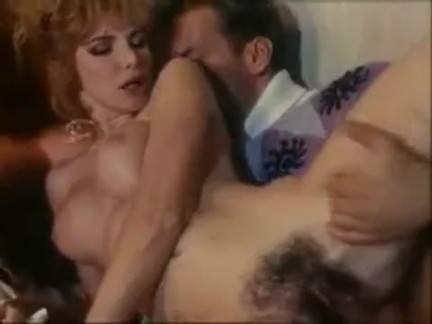 Ретро Порно Чиччолина видео
